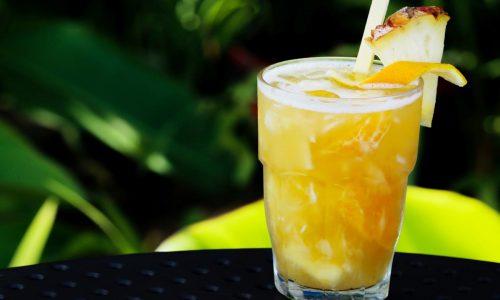 bebidas-sal-e-brasa-00