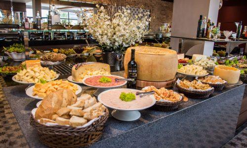 buffet-sal-e-brasa-04