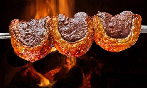 carnes-sal-e-brasa-00